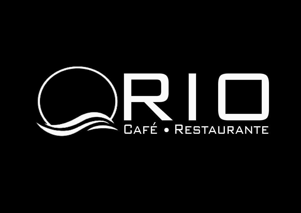Restaurante O Rio