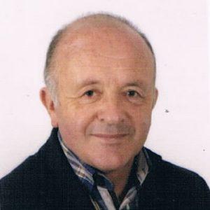 Manuel Nunes